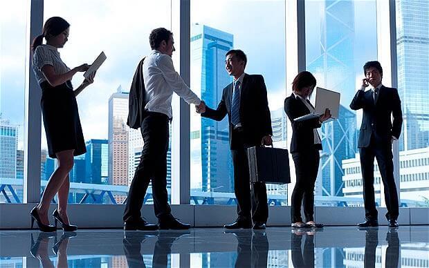 Orlando Business Web Design