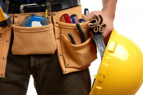 Orlando Handyman Web Design