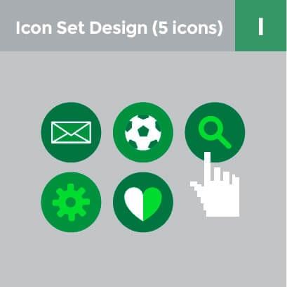 5-icon-design
