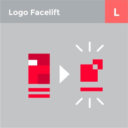 Logo-Design-facelift