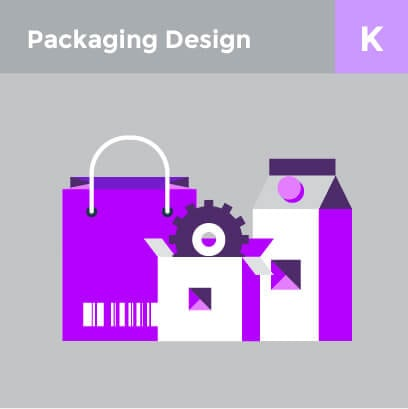 packaging-design-services