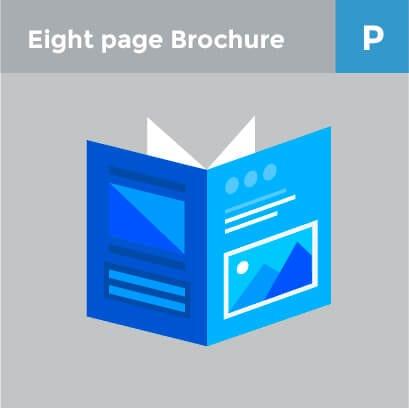 8pg-brochure