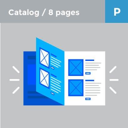 8pg-catalog