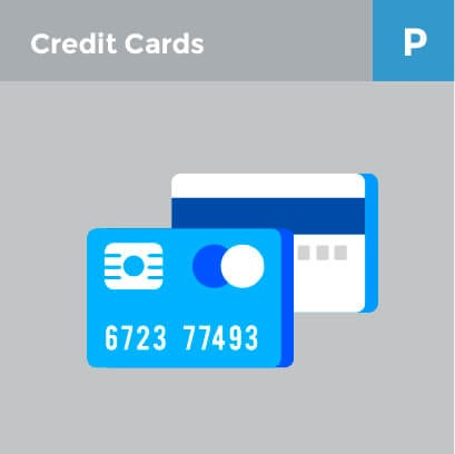 credit-card-design