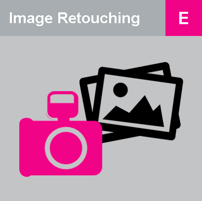 image-retouching