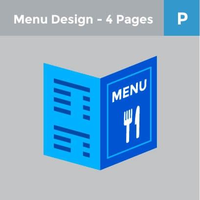 menu-design-services