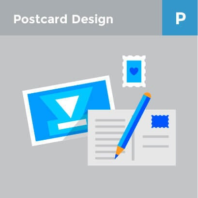 postcard-design2