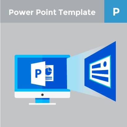 powerpoint-template-design