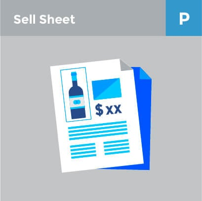 sell-sheet-design