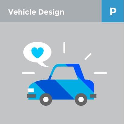 vehicle-design